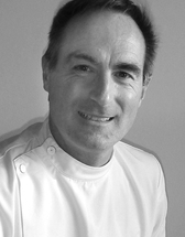 Anthony Smith Osteopath Exmouth Devon